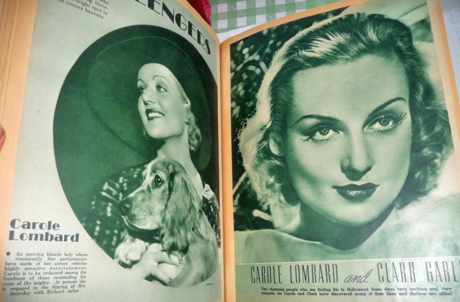 carole lombard new scrapbook 05a