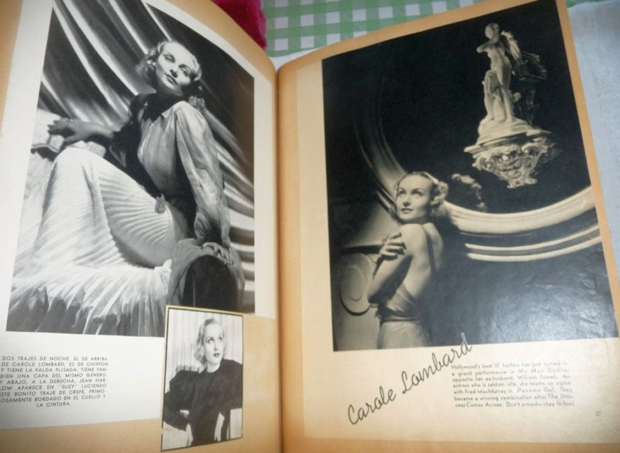 carole lombard new scrapbook 07a