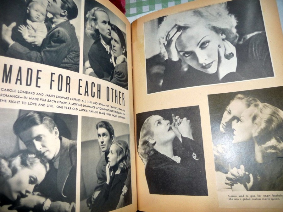 carole lombard new scrapbook 06a