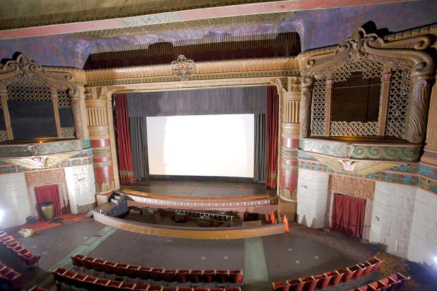 rialto theatre south pasadena 05b