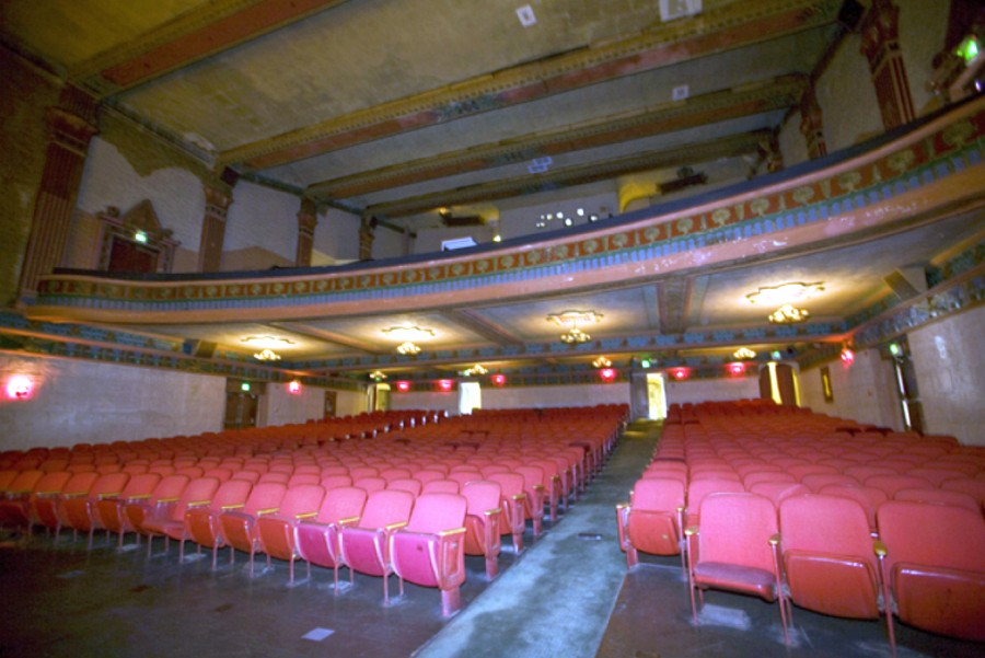 rialto theatre south pasadena 06b