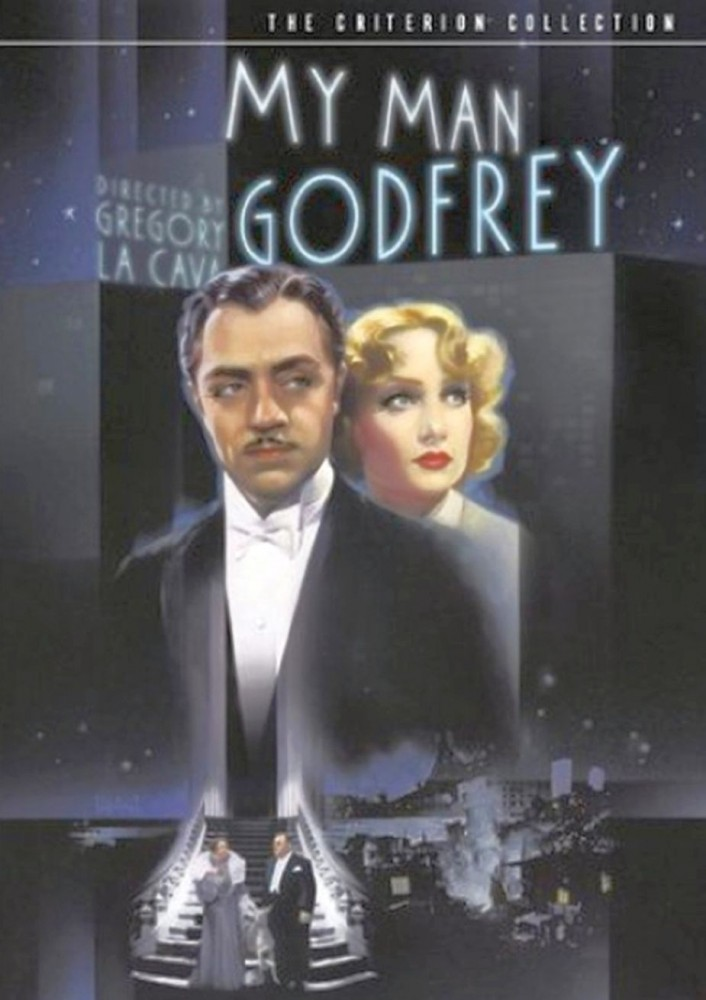 carole lombard my man godfrey criterion 00c