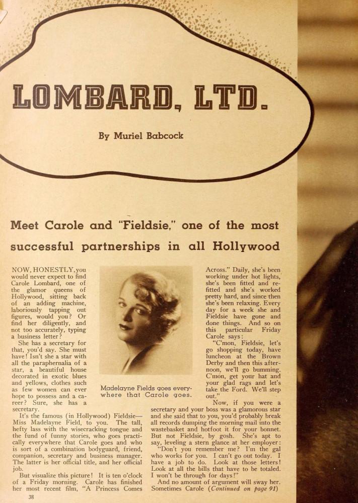 carole lombard modern screen june 1936aa