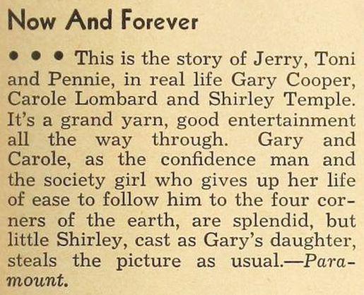 carole lombard hollywood october 1934ca