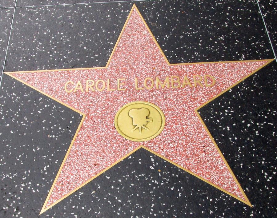 carole lombard star 01a