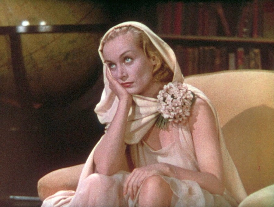 carole lombard nothing sacred blu-ray 01d