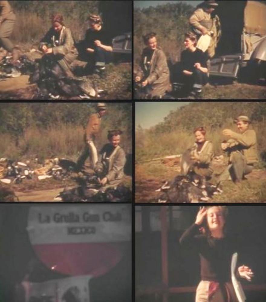 carole lombard clark gable 16mm movies 00a