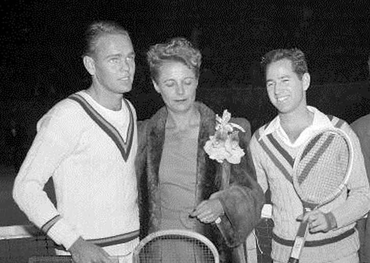 jack kramer alice marble bobby riggs 00a