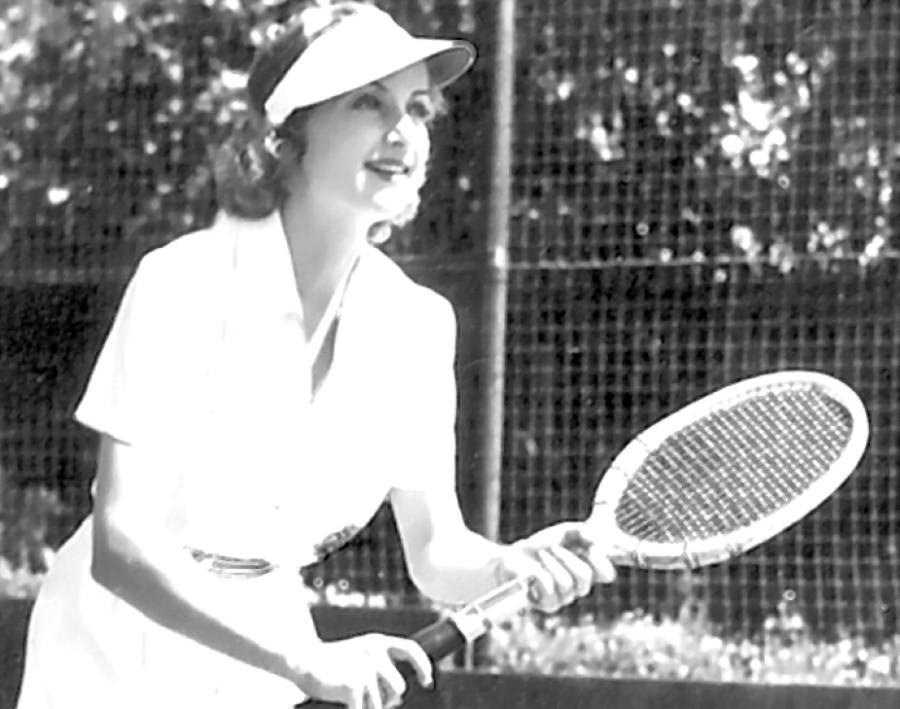 carole lombard tennis 10d