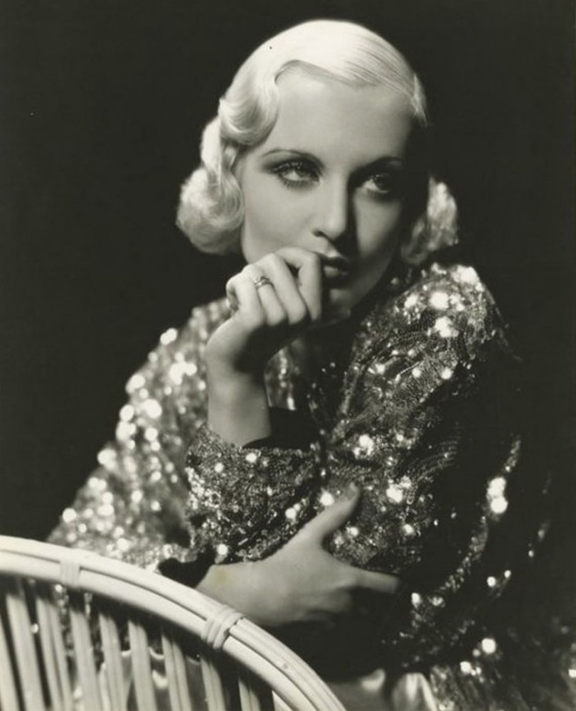 carole lombard the eagle and the hawk 09b otto dyar