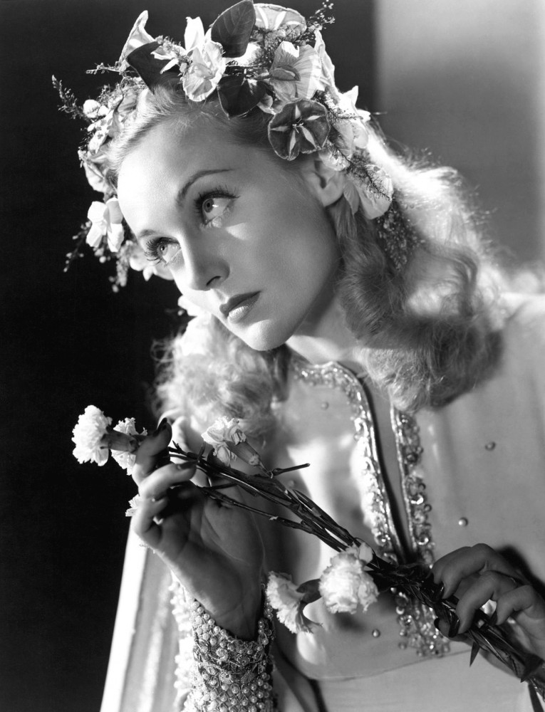 carole lombard to be or not to be 59a
