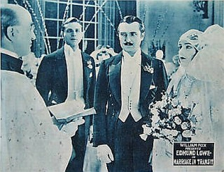Industrious Rare 1938 Color Original Lobby Card Loretta Young In Four Men And A Prayer Fox Entertainment Memorabilia