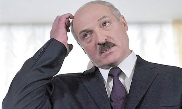 http://pics.livejournal.com/vpavlovskiy/pic/000by1ed/s640x480