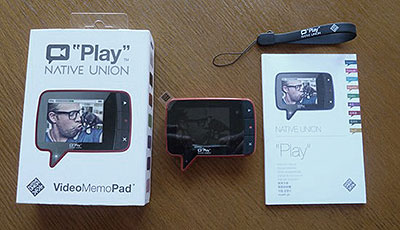 Play01Unboxed
