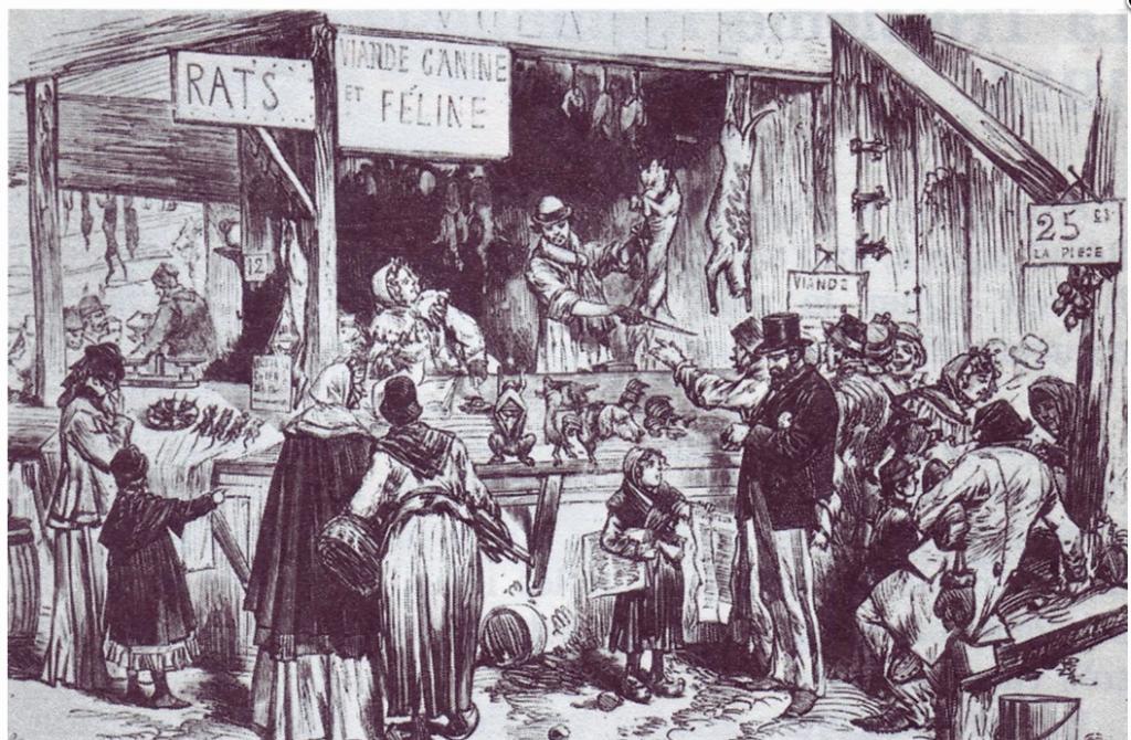 Siege de Paris 1870.png