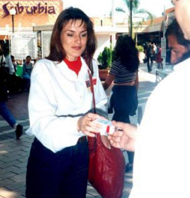 letzia-sigarillos 1.png