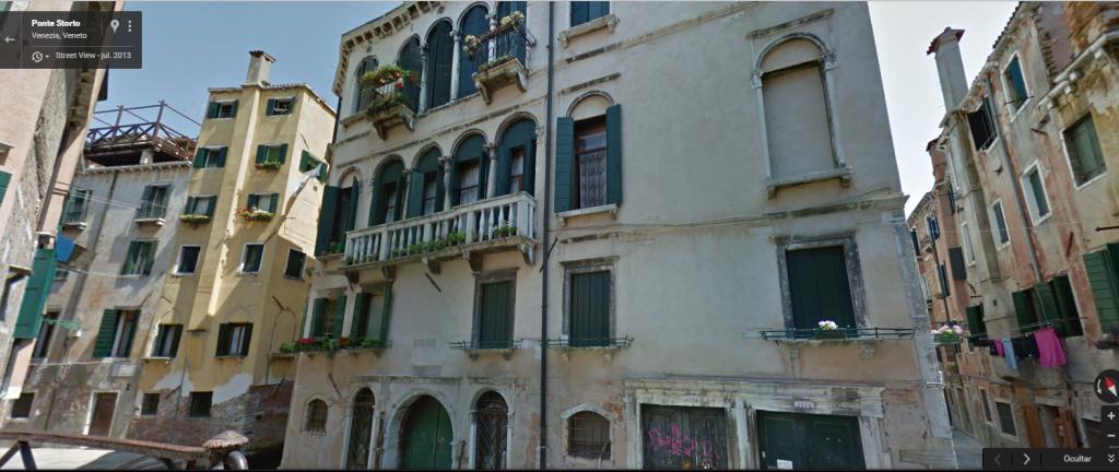 Palazzo Molin-Capello.png