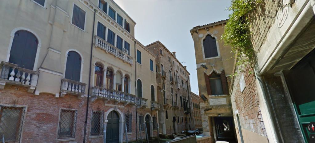 Palazzo Salviati.png