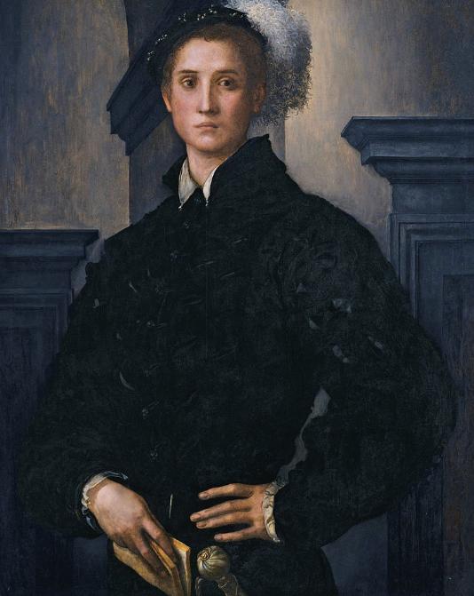 Cosimo I (19).png