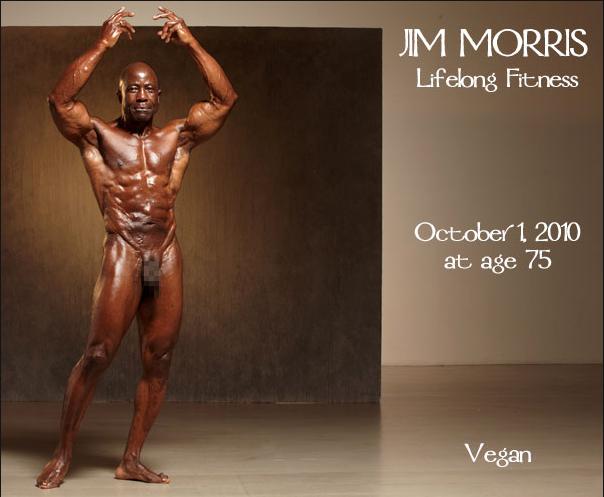Jim Morris.png