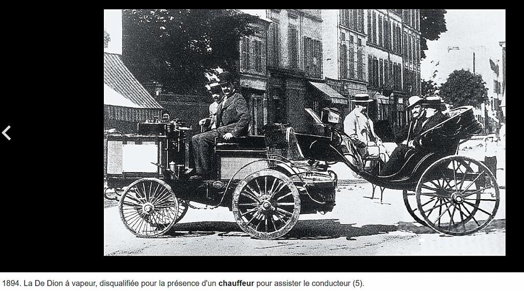 chauffeur.jpg