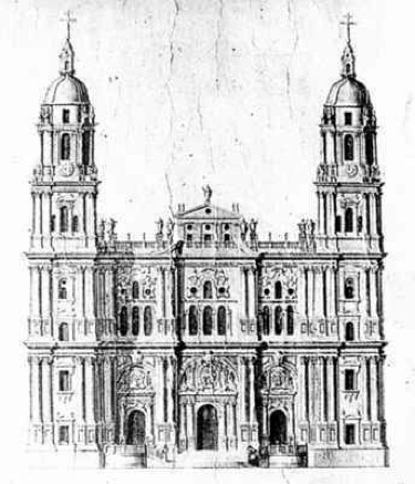 Catedralfin-leveled[1]