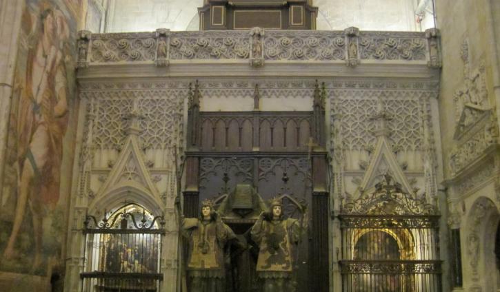 tumba de Cristoval Colon.png