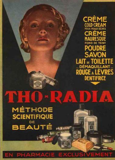 radiy cosmetika1.png