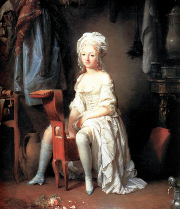 bidet Louis-Léopold-Boilly.png