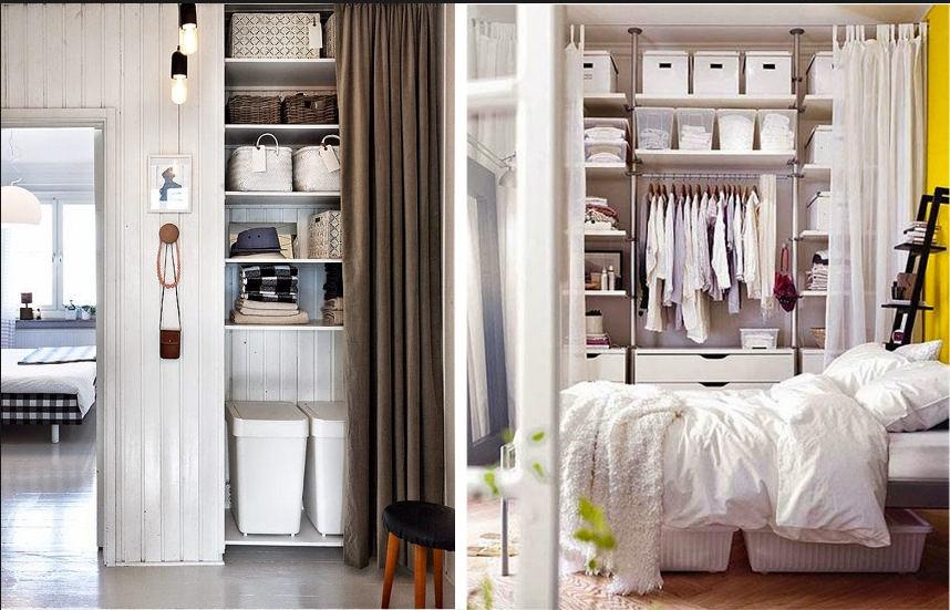 cortinas armario (1)