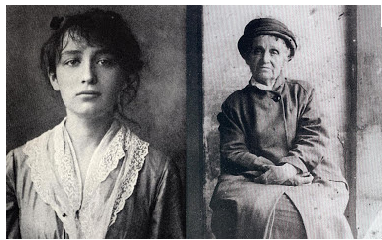 camille claudel.png