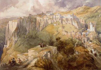 Ronda-Spain-1834[1]