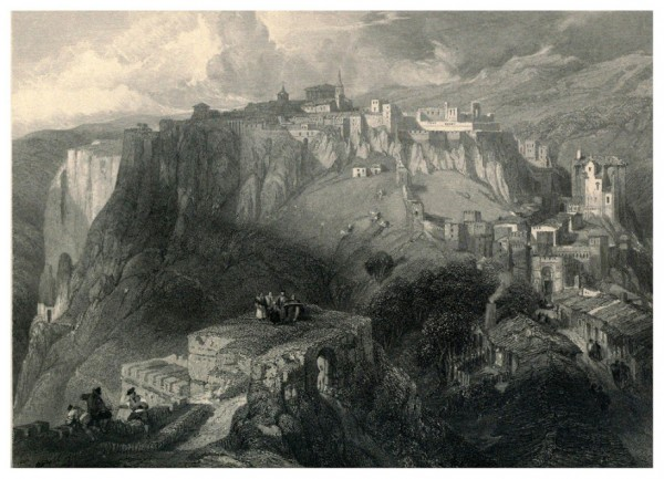 fortaleza-de-ronda-tourist-in-spain-granada-1835-david-roberts1[1]