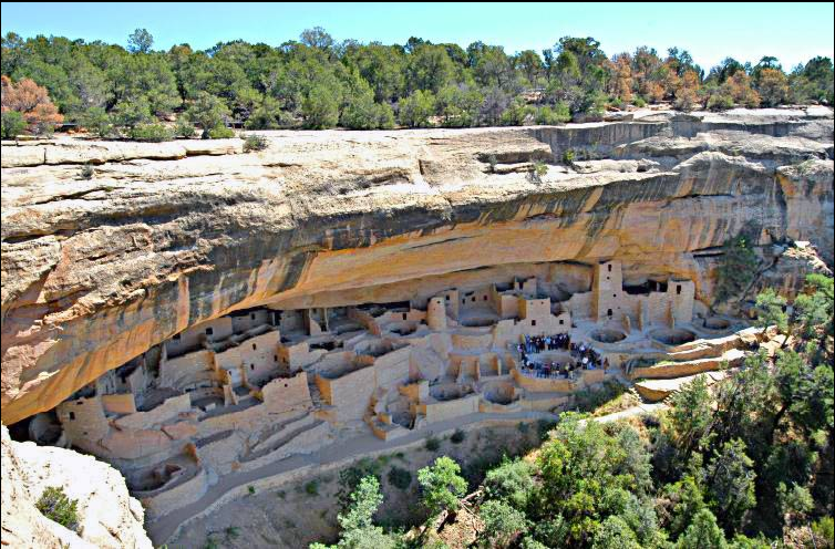 cliff Palace.png