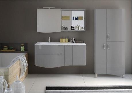 baño mueble 4