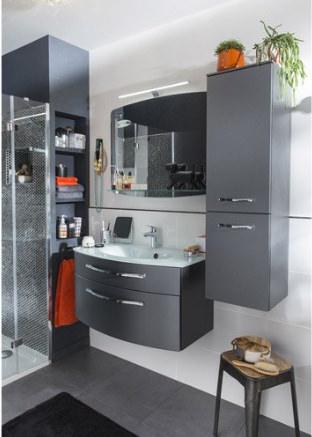 baño mueble 1