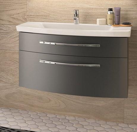 baño mueble 3