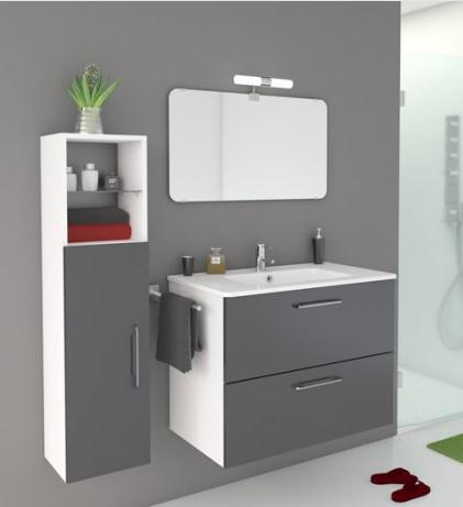 baño mueble 6