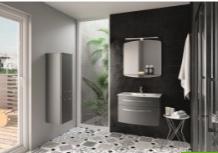 baño mueble 7