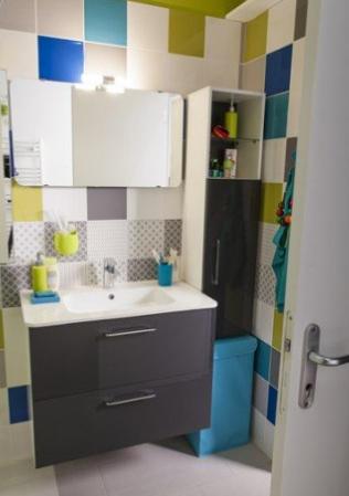 baño mueble 8
