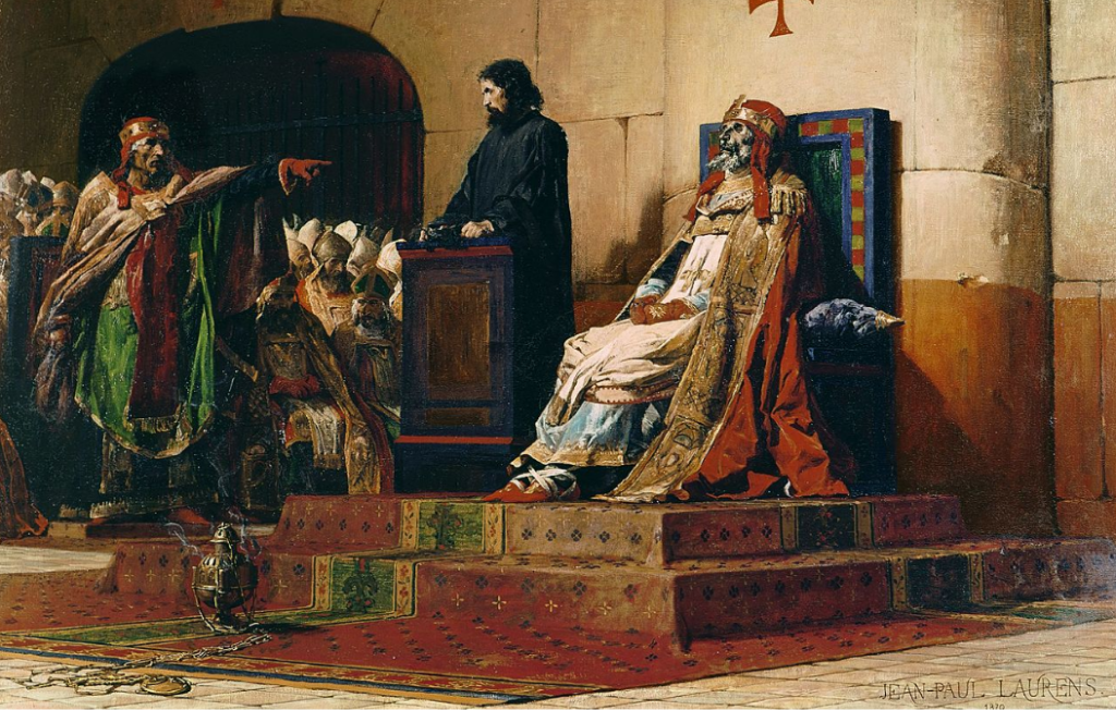 «Папы Формоз и Стефан VII».png