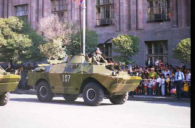 http://ic.pics.livejournal.com/vpk_armenii/65408913/56613/56613_1000.jpg