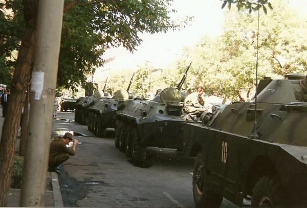 BTR (1)