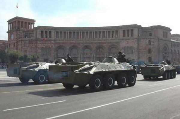 BTR (3)