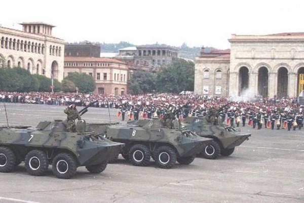 BTR (4)