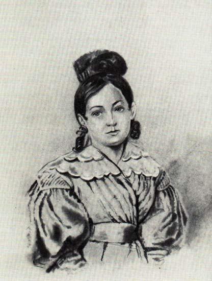 Natalja-Fonvizina
