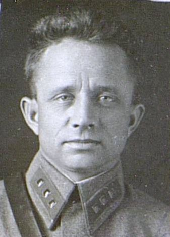 Черкасов Анатолий Гаврилович .