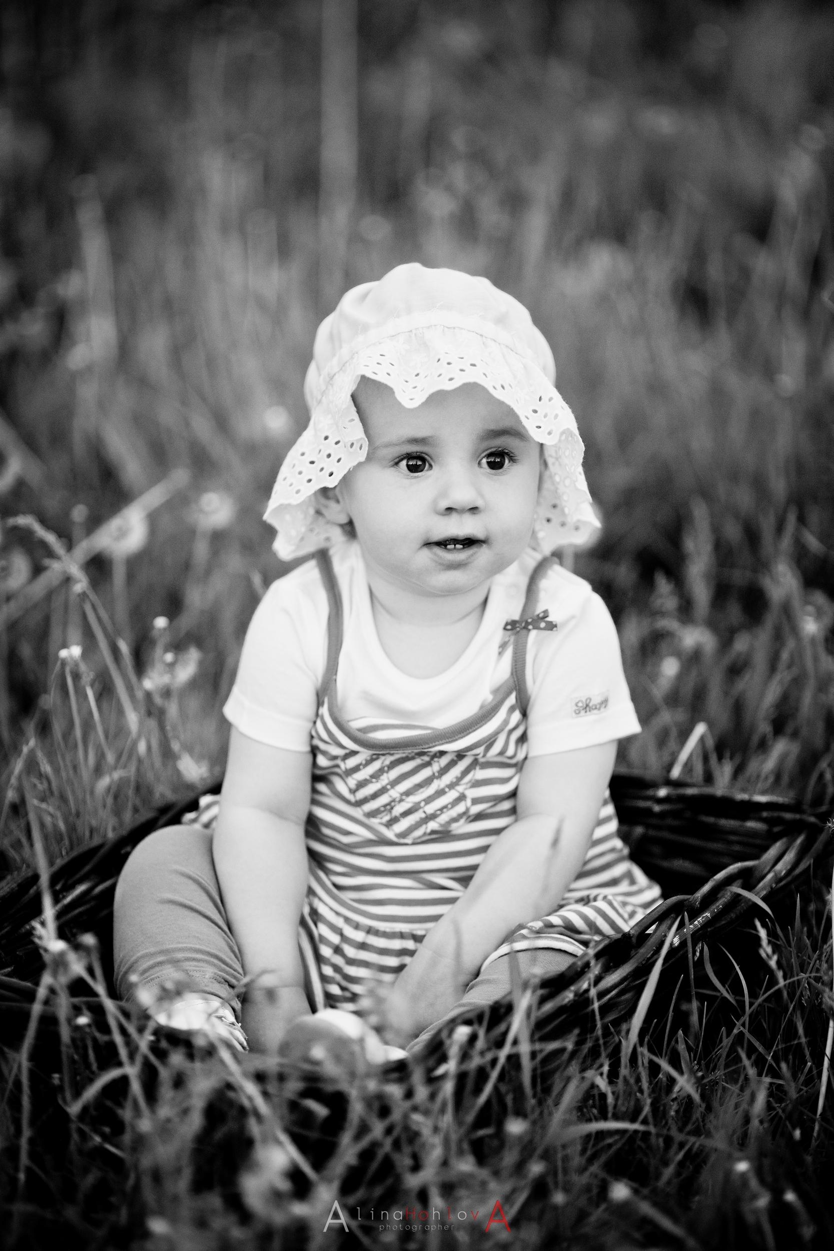 Черно белые семейные фото фото 105-651