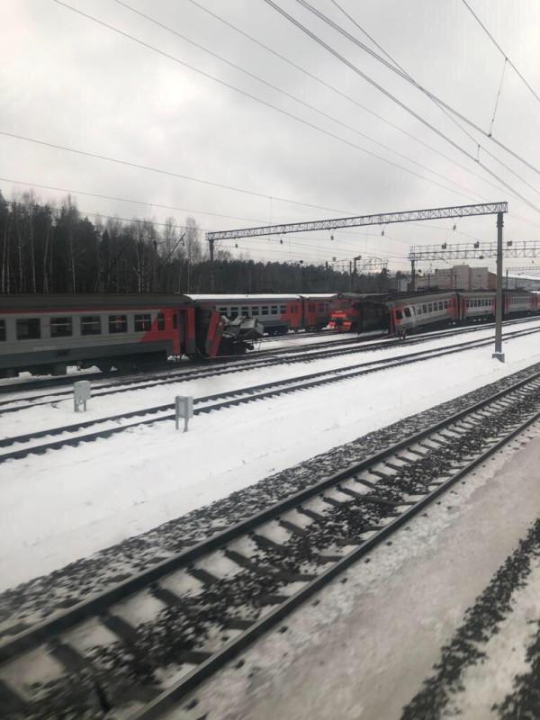 2020 01 31 вагон