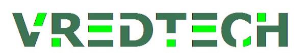 Vredtech logo jpg